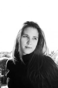 Kathryn Schenk Profile Pic