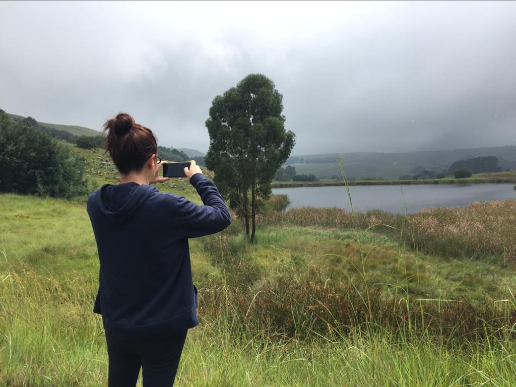 Elands Valley Ask Katie Photgraphs