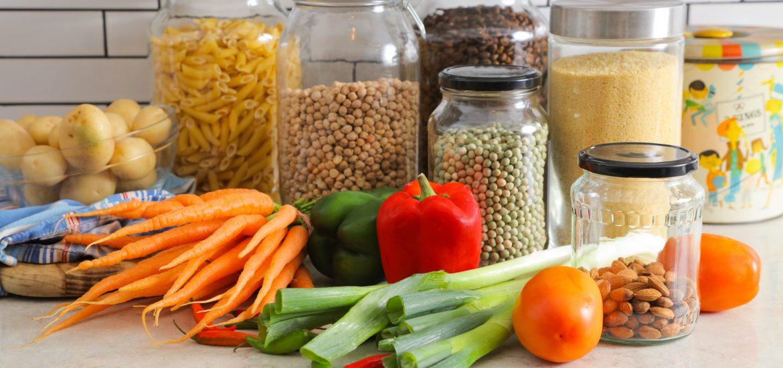 Ask Katie recipe costs groceries