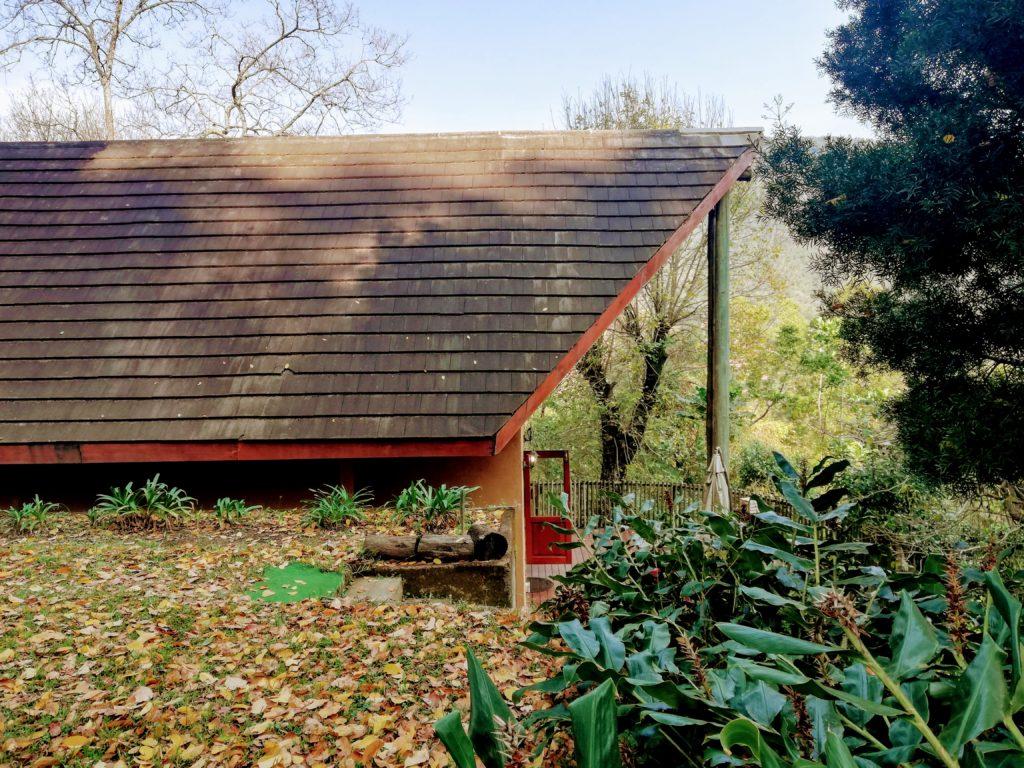 Cottage Accommodation Magoebaskloof ME